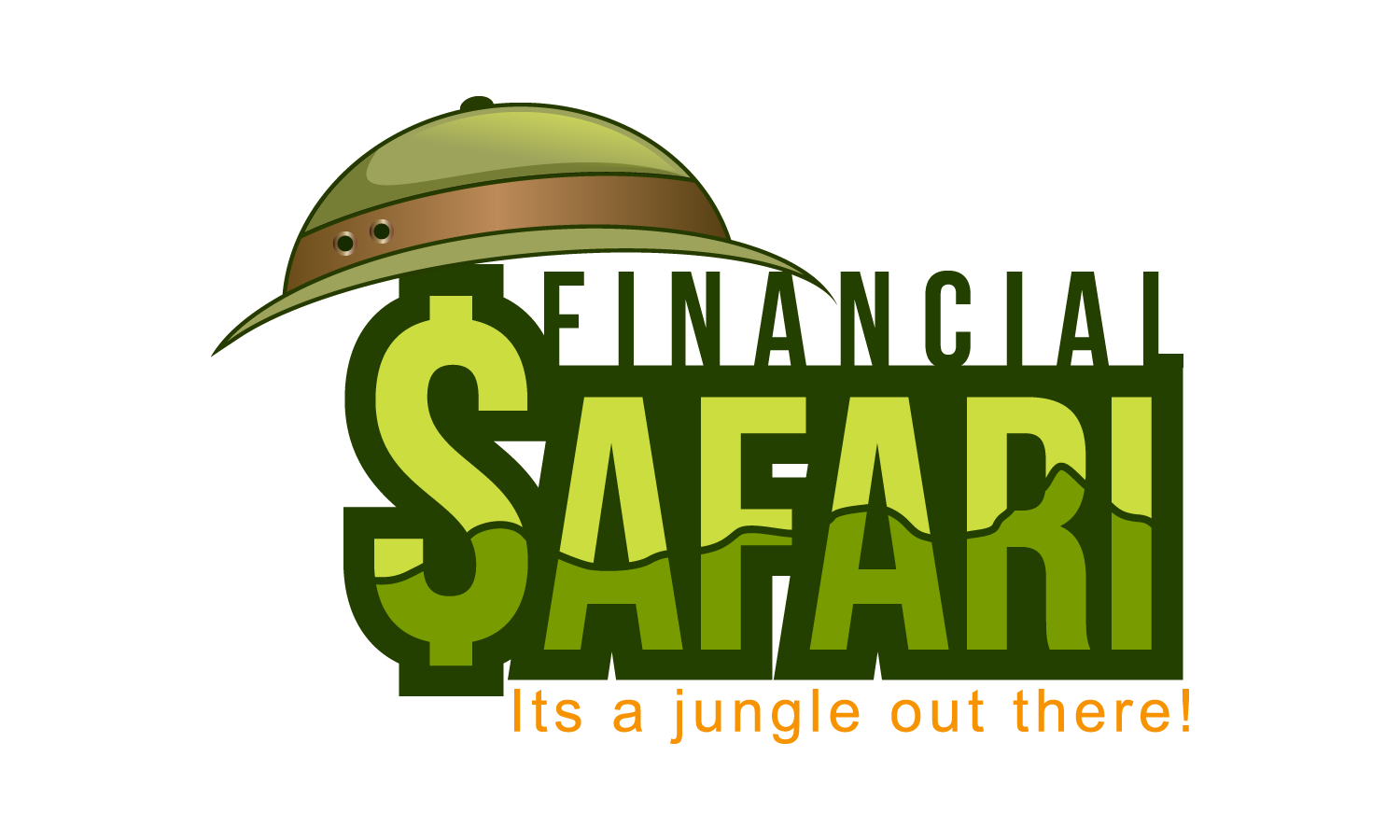 Financial Safari